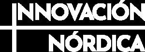 Innovación Nórdica