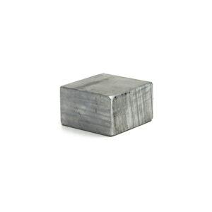 Bloque de Aluminio – Knot Filler