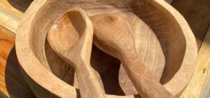 Lee más sobre el artículo Usuaria Destacada Knot Filler: Carolina Arecco de @tablasconhistoria